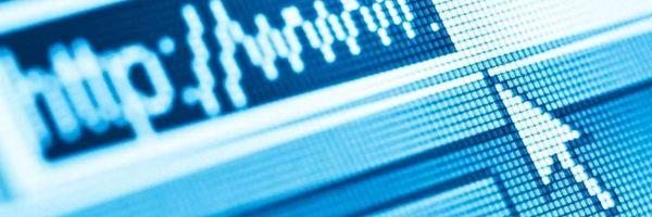 Os contratos e as novas tecnologias