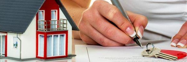 Quais as vantagens de alugar um imóvel sem garantia?