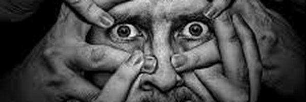 Dignidade Humana: todo vício é uma virtude que enlouqueceu