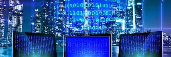 Como instalar e utilizar o Certificado e Assinatura Digital da OAB no Linux