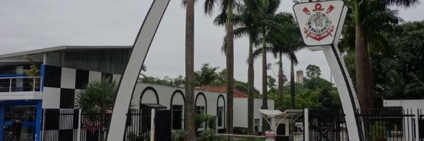 Corinthians tem conta bloqueada por ordem judicial