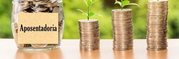 Análise Revisional de benefício previdenciário: Por que é importante fazer revisão do valor da aposentadoria?