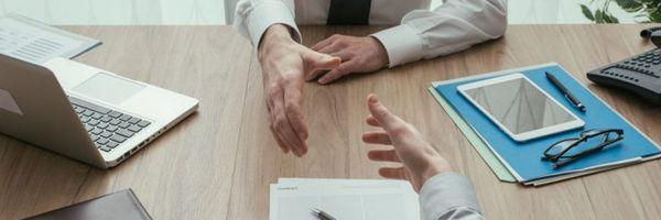Contrato de Trabalho Intermitente – As vantagens deste tipo de contratação
