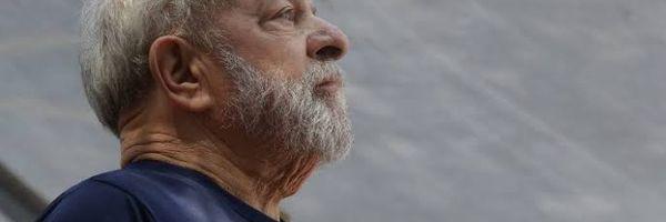 Após julgamento do STJ, quais recursos restam a Lula?