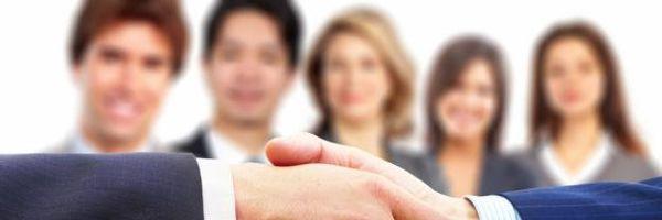 Marketing jurídico: Como o marketing de relacionamento pode servir de ferramenta para a fidelização de clientes