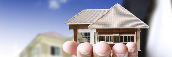Entidades Fechadas de Previdência Complementar atuando no Sistema Financeiro de Habitação e o dever de observância aos princípios que o regem
