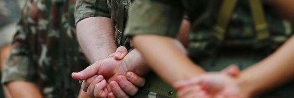 Melhoria de reforma militar: você tem direito?