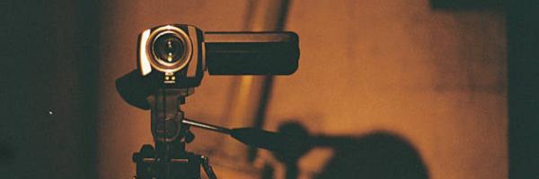 RJ: Juizados Especiais vão ter audiências gravadas em áudio e vídeo