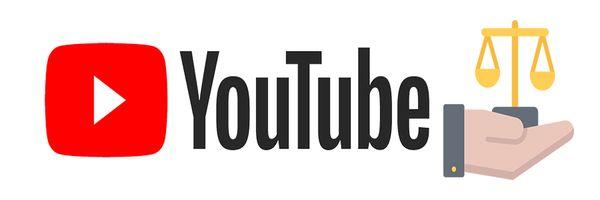YouTube na advocacia: vale a pena?