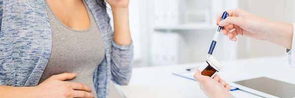 Medicamentos para paciente com gravidez de risco (SAF) devem ser fornecidos pelo plano de saúde