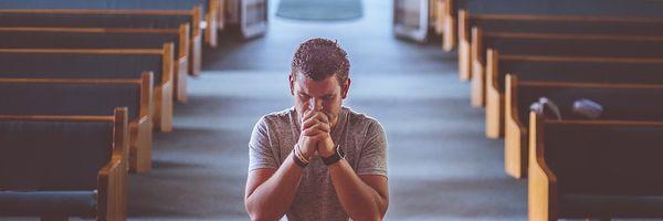Imunidade ou Isenção de IPTU para as igrejas?