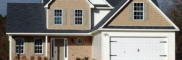Prazo para renovação do contrato de aluguel residencial