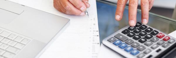 STJ – Taxa condominial pode ser redirecionada para garantir quitação de obrigações