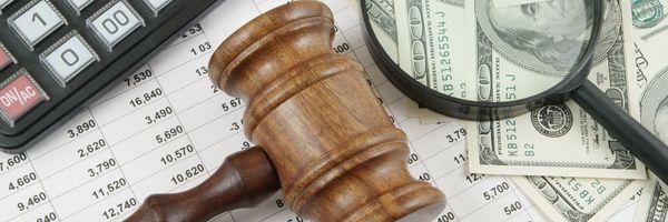 Como funciona o Processo Tributário Municipal?