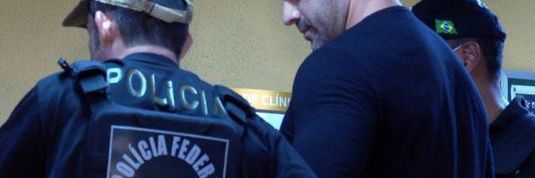 Afinal, a prisão do Deputado Federal Daniel Silveira foi legal?