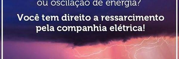 Oscilações de Energia e Transtornos aos Consumidores