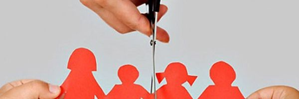 O que é alienação parental ?