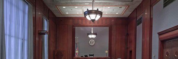 [Vídeo] Defesa no Tribunal do Júri (com transcrição)