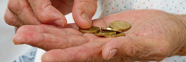 BPC - Benefício de Prestação continuada - O que é e quem pode receber?