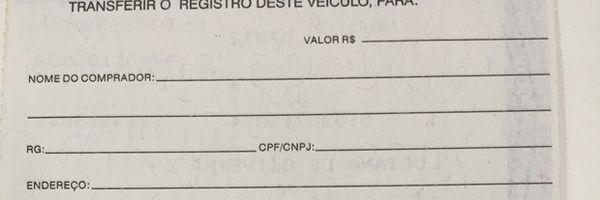 Responsabilidade pelo pagamento de IPVA, multas e pontos na CNH quando o DETRAN não é comunicado da venda do veículo automotor