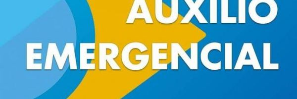 Auxílio Emergencial: governo sanciona com vetos ampliação de beneficiários