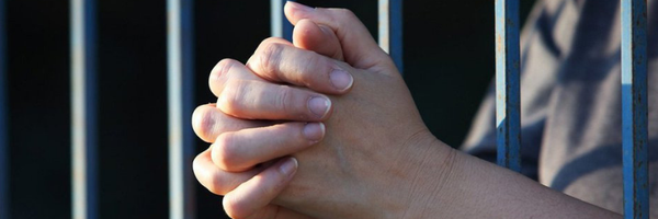Erro de identificação: Juiz condena Estado a indenizar homem processado por engano