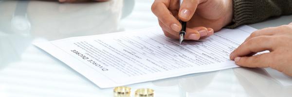 Casais com filhos menores ou incapazes podem se divorciar em cartório