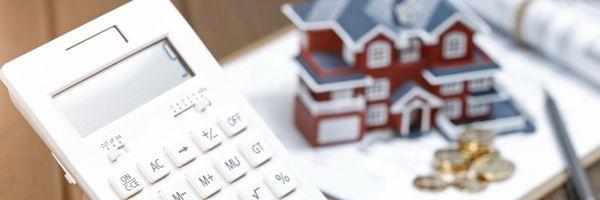 Cuidados necessários para a compra de um imóvel (parte 3)