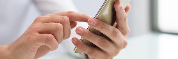Operadora deve fornecer estações móveis compatível (SIC) com nova tecnologia