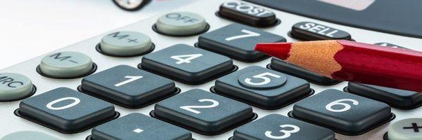 STJ admite ação de obrigação de fazer para forçar devedor a pagar financiamento de veículos