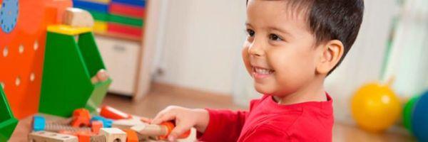Perguntas e respostas: Direitos da criança autista