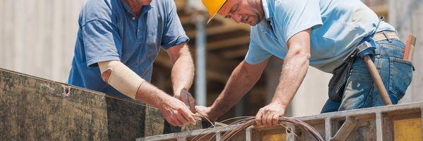 Os perigos de trabalhar sem registro na carteira: conheça seu direitos!