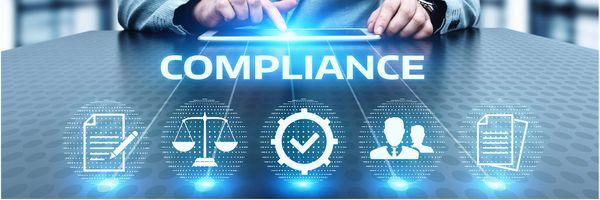 A lei Geral de Proteção de dados e sua interferência no programa Compliance da sua empresa