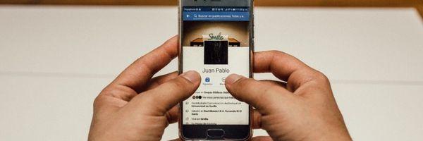 Senacon pede explicações ao Facebook sobre compartilhamento de dados de usuários