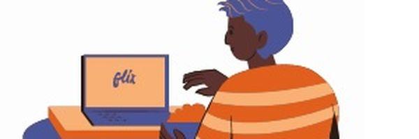 Segurança jurídica do modelo de negócio chamado Streaming