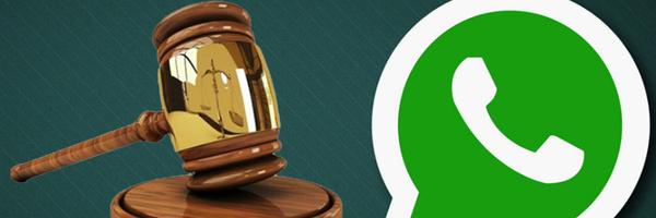 Moradores ofendidos em grupo de vizinhos no Whatsapp serão indenizados