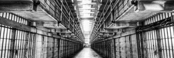 """Distopia do auxílio-reclusão – É melhor """"Jair"""" se acostumando"""
