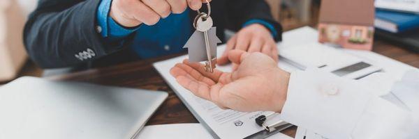 Locação de imóvel: direitos e deveres do locatário