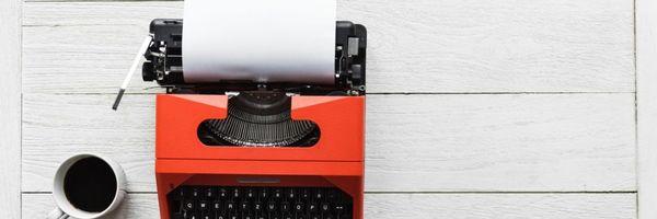 Noções gerais sobre direitos autorais em meio digital