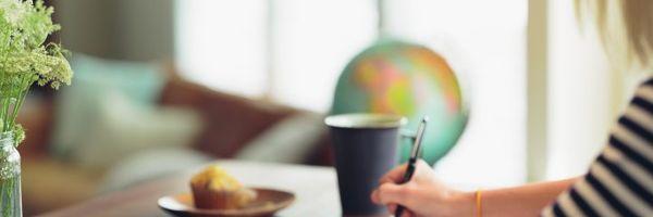 Revalidação de diploma estrangeiro: fundamental a observância dos prazos