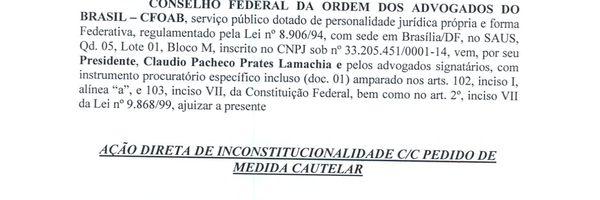 Custas de Apelação de 4% do valor da causa/condenação no Estado de São Paulo inviabilizam o Direito de Ação
