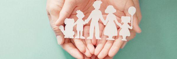 Possibilidade de inclusão do pai biológico em registro que consta pai socioafetivo