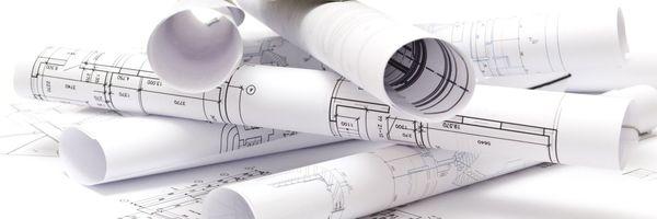 Construtora pagará danos morais pelo atraso na entrega de imóvel