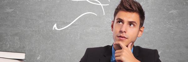 Confira 4 ótimas pós-graduações que você pode fazer como bacharel em Direito