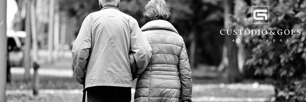Abandono afetivo inverso: quando os filhos abandonam os pais