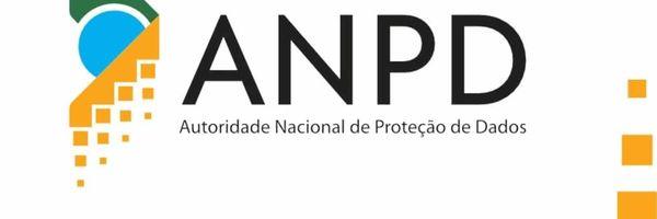 ANPD divulga agenda regulatória