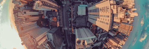 O que é GovTech e por que pode ser tão benéfico para o Brasil?