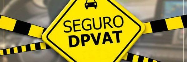 O que é seguro DPVAT ?