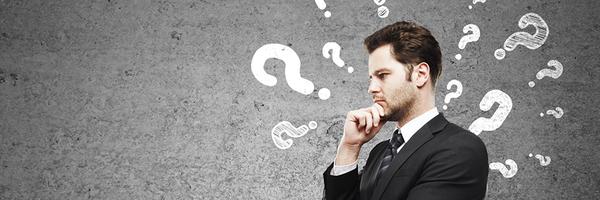 Sua estratégia de marketing jurídico depende do negócio que você quer construir