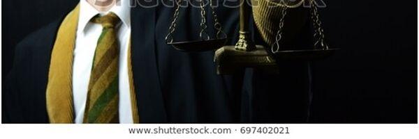 Um peso, onze medidas: as diferentes decisões dos ministros do STF envolvendo processos criminais semelhantes